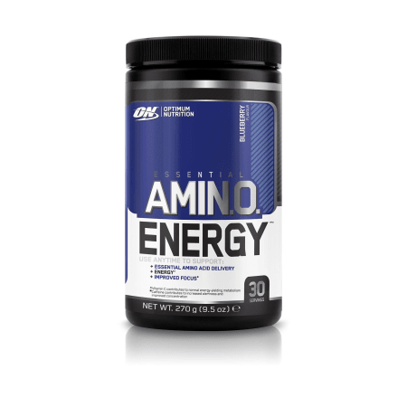 Amino Energy (270g)
