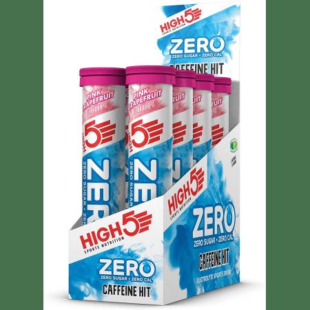 Zero Caffeine Hit (8x20 Tabletten)
