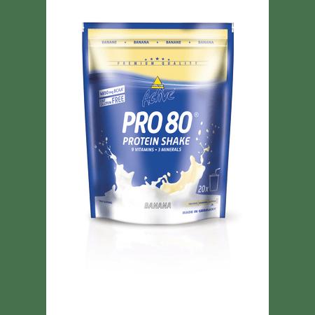 Active Pro 80 (500g)