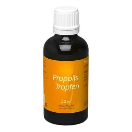Propolis Tropfen (50ml)