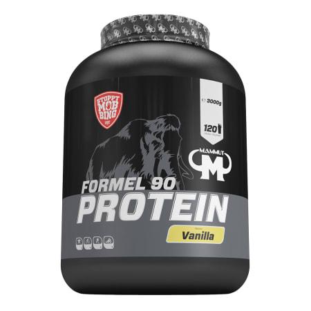Formel 90 Protein (3000g)