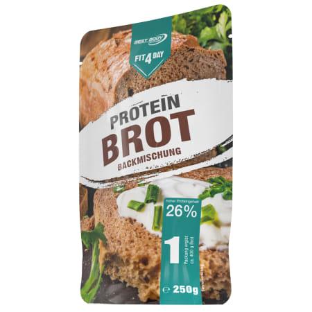 Protein Bread (8x250g)