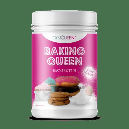 Low Carb Baking Box