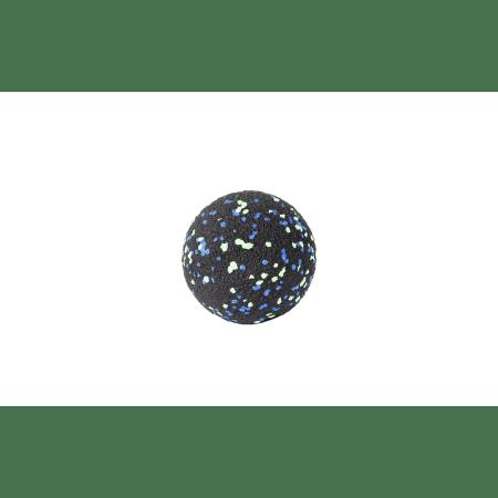 Artzt vitality Blackroll Ball 8cm (schwarz)