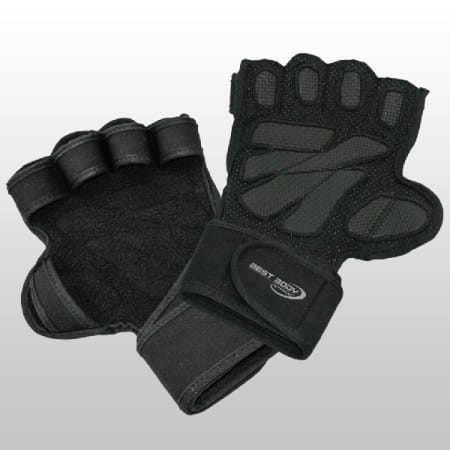 Power Pad Gloves Handschuhe
