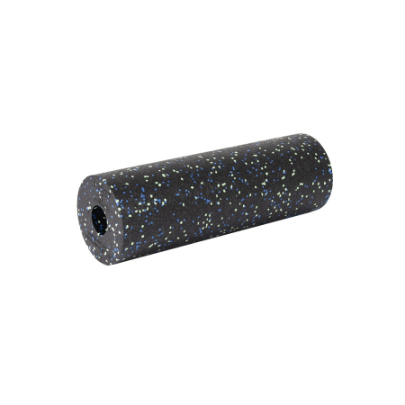 Blackroll 45cm x 15cm (black)