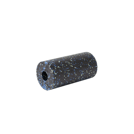 Artzt vitality Blackroll Standard (30cm x 15cm)