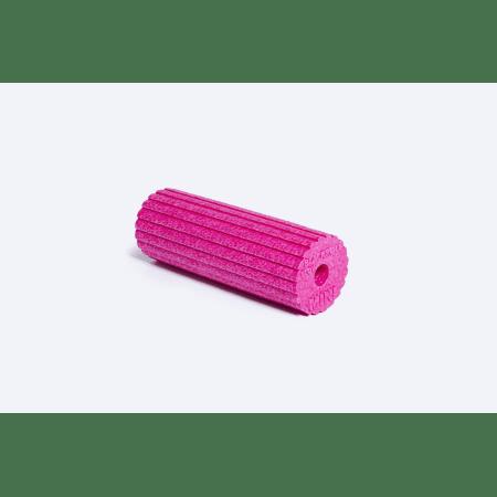 Blackroll Mini Flow (15cm x 6cm)