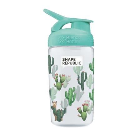 Shape Republic BlenderBottle® (500ml)