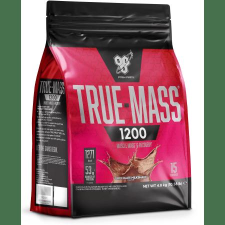 True Mass 1200 (4800g)