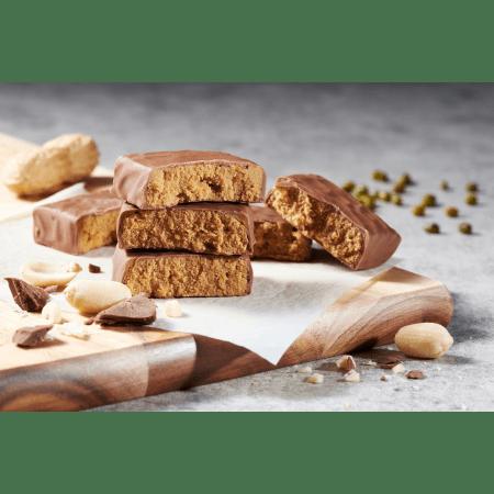 Protein Bar (50g)