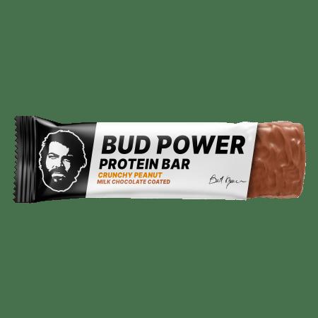10 x Protein Bar (10x50g)