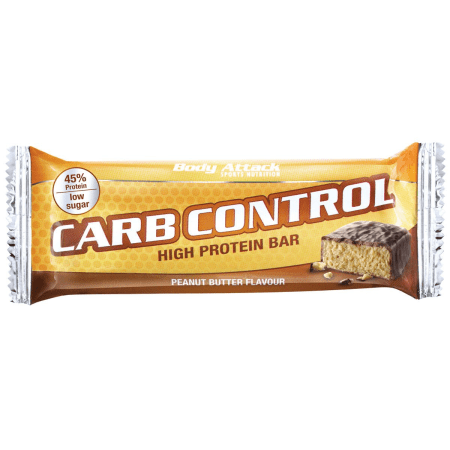Carb Control (15x100g)