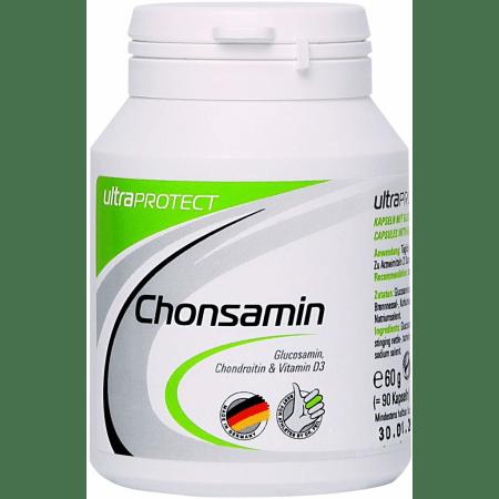 ultraPROTECT Chonsamin