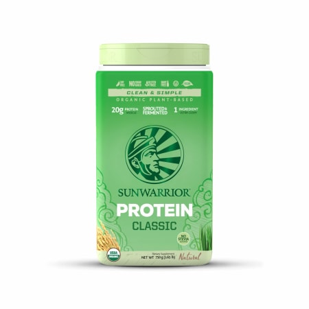 Classic Protein (750g)