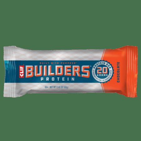 Builder´s Protein Bar (12x68g)