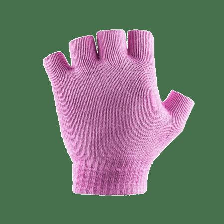 Cross Training Handschuh kurz - Pink