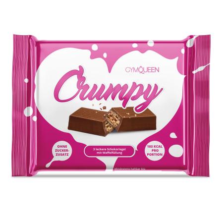 Crumpy (3x21,5g)