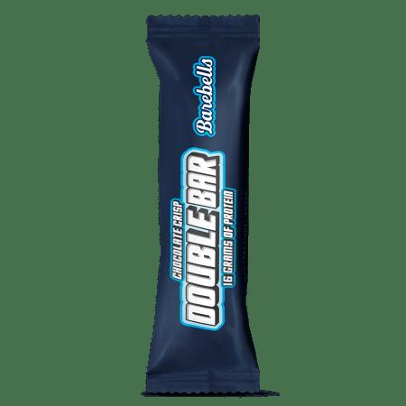 Double Bar (12x55g)