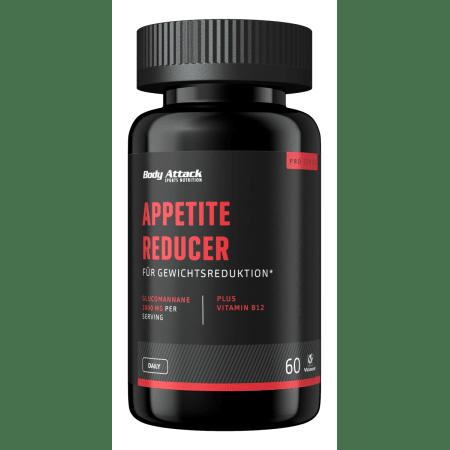 Appetite Reducer Men (60 Kapseln)