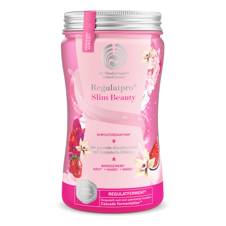 Regulatpro Slim Beauty (540g)