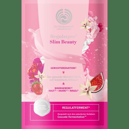 Regulatpro Hyaluron Drink (20x20ml) + Slim Beauty Probe (30g)