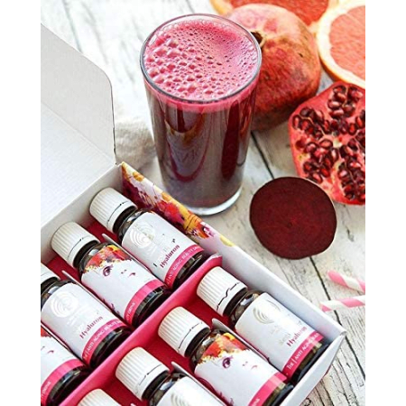 Regulatpro Hyaluron, Anti-Aging Drink (20x20ml)