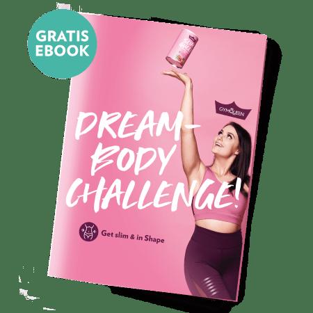 Dreambody Challenge Starter Set