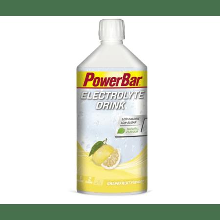 Electrolyte Drink Sirup - 1000ml - Grapefruit