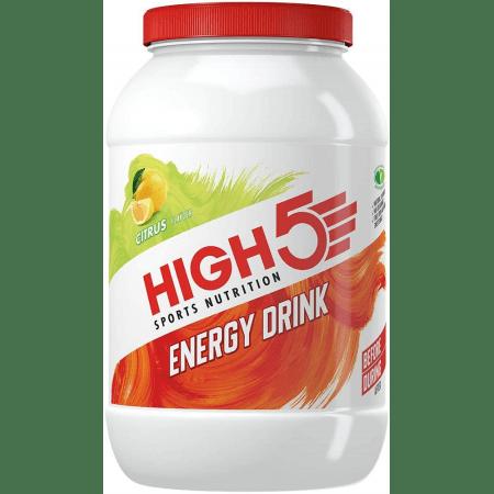 Energy Drink (2200g)
