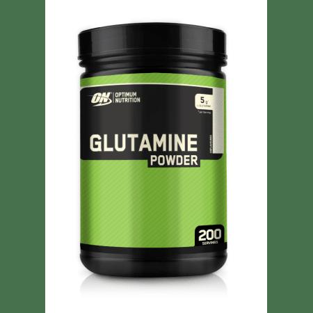 Glutamine Powder (1000g)