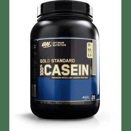 100% Casein (908g)