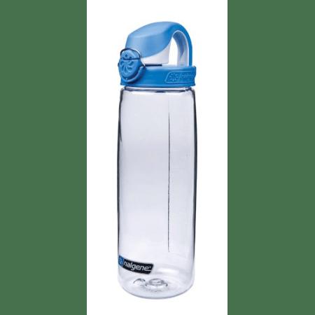 Drinking Bottle Everyday Otf (700ml)