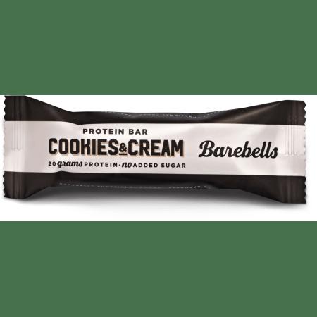 Protein Bar (55g)