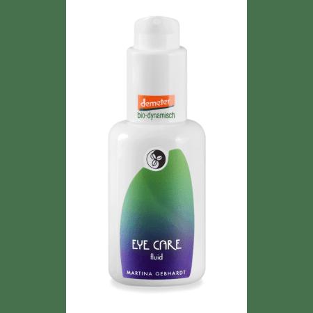 Eye Care Fluid (30ml)