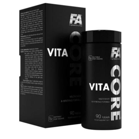 Core Vita (90 Tabletten)