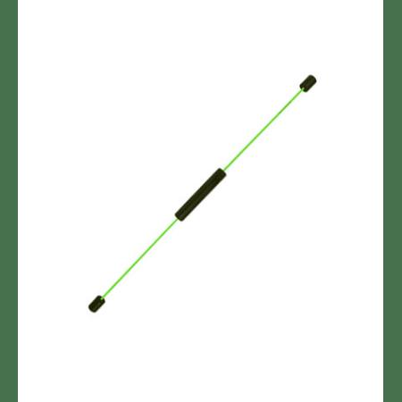 FLEXI-BAR® Kids (grün)