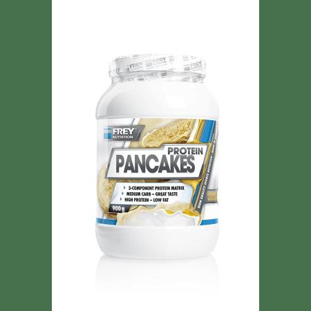 Protein Pancakes (900g)