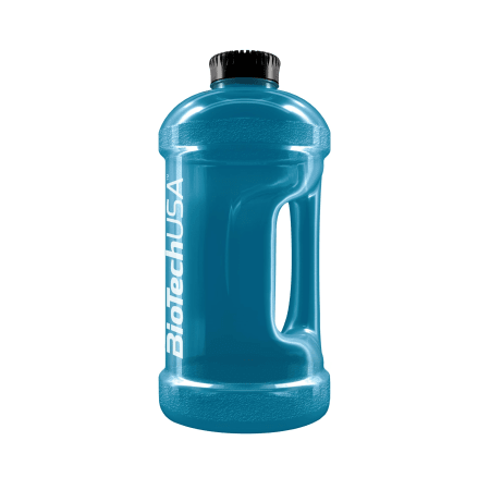 Biotech Gallon (2200ml)