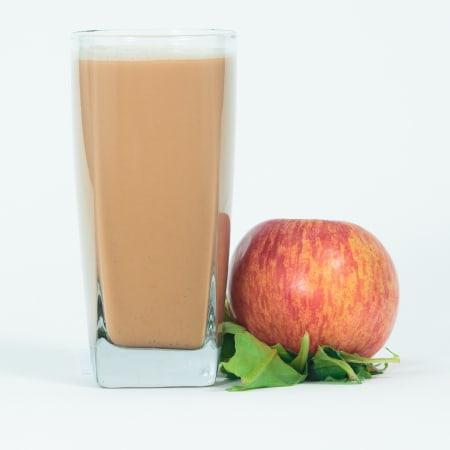 Classic Protein (750g) + Vitafy Shaker (600ml) Gratis!