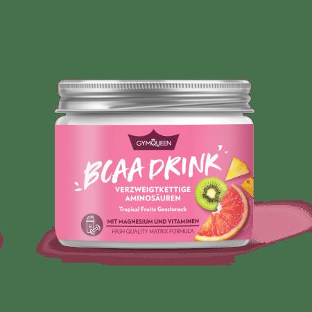 BCAA Drink Matrix (300g)