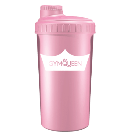 "Shaker ""Female Empowerer"" (700ml)"