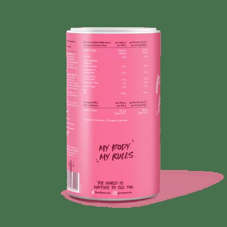 Premium Protein (750g)