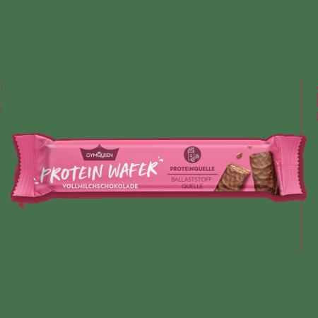 Protein Wafer (5x20g)