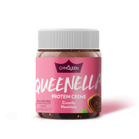 Queenella Protein Creme (250g)