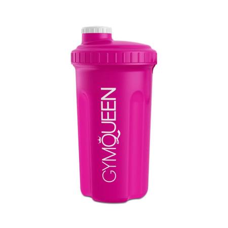 Shaker Neon Pink (700ml)