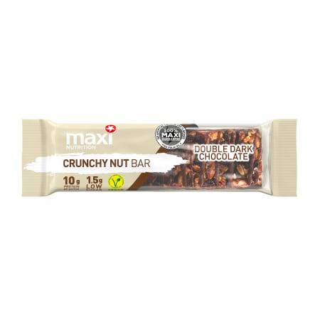 Crunchy Nut Bar (18x46g)