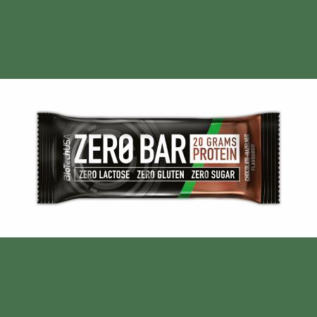 ZERO Bar (20x50g)