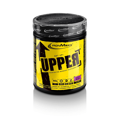 Upper (440g)