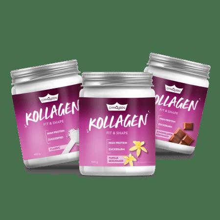 Kollagen (400g)